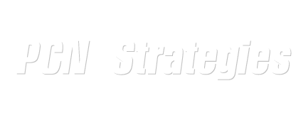 PCN Strategies